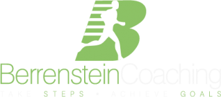 Berrenstein Coaching